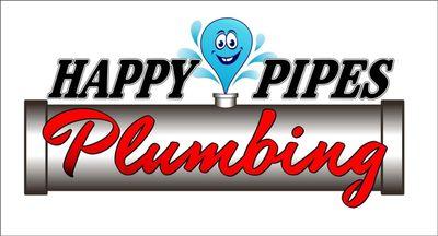 Happy Pipes Plumbing LLC. Sandy, UT Thumbtack