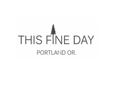 This Fine Day Portland, OR Thumbtack