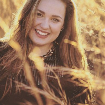 Abby Kampmann Photography And Fine Art Denton, TX Thumbtack