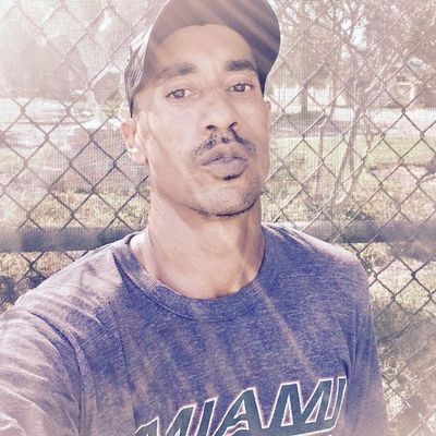 WELLNESS PARTNERS , TENNIS, FITNESS, NUTRITION Miami Beach, FL Thumbtack