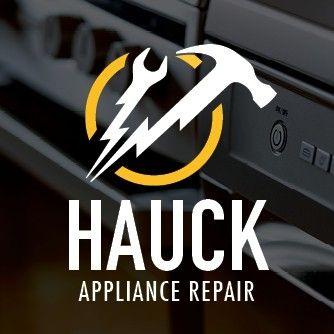 Hauck Appliance Repair Mckeesport, PA Thumbtack