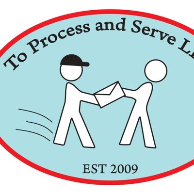 To Process and Serve LLC Surprise, AZ Thumbtack