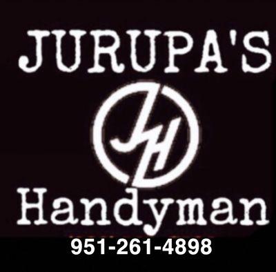 Jurupa's Handyman Jurupa Valley, CA Thumbtack