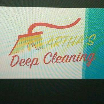 Martha's Deep Cleaning Hopkins, MN Thumbtack
