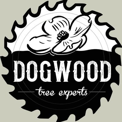 Dogwood Tree Service Beverly, NJ Thumbtack