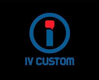 I.V CUSTOM LLC. Los Angeles, CA Thumbtack