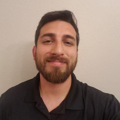 Elias Sepulveda Fresno, CA Thumbtack