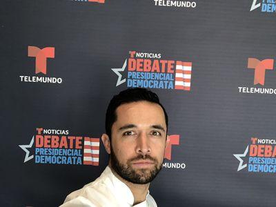 Leon Gómez - Private Chef / Catering Miami, FL Thumbtack