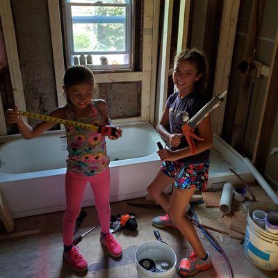 Pro Plumbing and Drain Service Hamden, CT Thumbtack