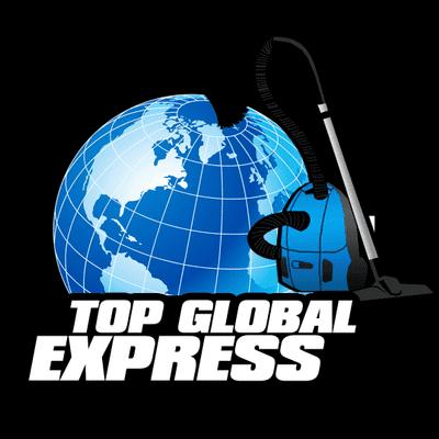 Top Global Express Winston Salem, NC Thumbtack