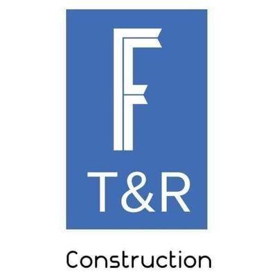 T&R Construction Mobile, AL Thumbtack
