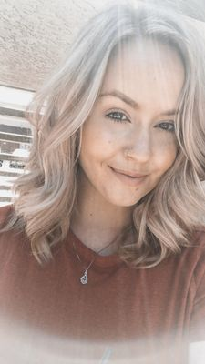 Shelby Nicole Hair & Makeup San Diego, CA Thumbtack