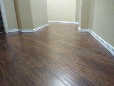 Got Wood Floors Phoenix, AZ Thumbtack