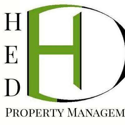HED Property Management Windham, NH Thumbtack