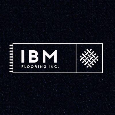 Ibm flooring inc Chicago, IL Thumbtack