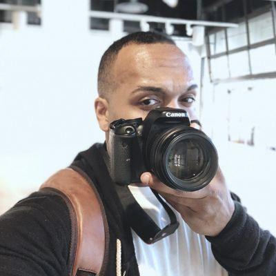 Walkerfotografy