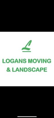 Logans Moving Columbus, OH Thumbtack