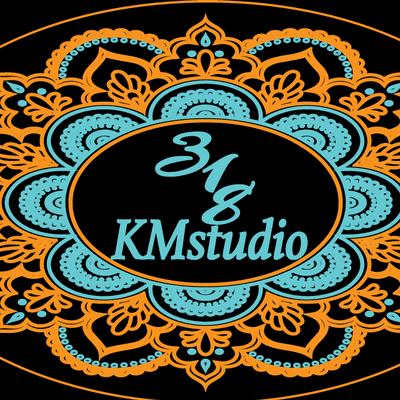 318KMstudio.com San Diego, CA Thumbtack