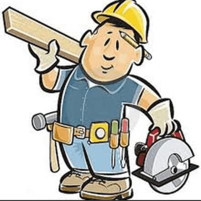 Antonio customs builder Menlo Park, CA Thumbtack
