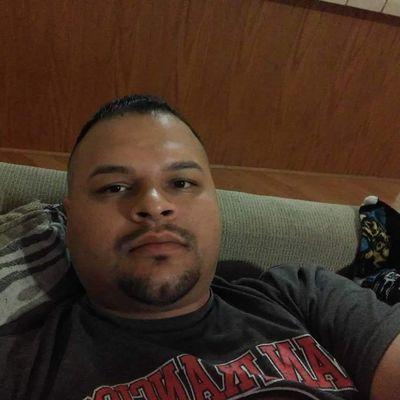 Garcia's Handyman San Jose, CA Thumbtack