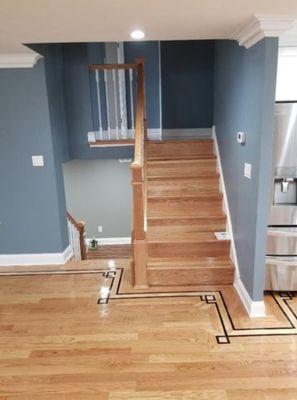 Classic Hardwood floors LLC Philadelphia, PA Thumbtack