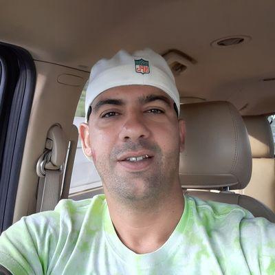Garcia professional total service LLC Miami, FL Thumbtack