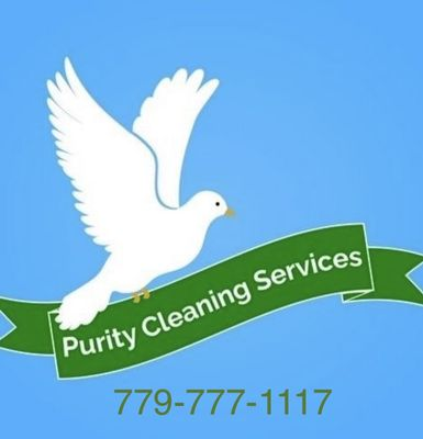 Purity Cleaning Services Cortland, IL Thumbtack