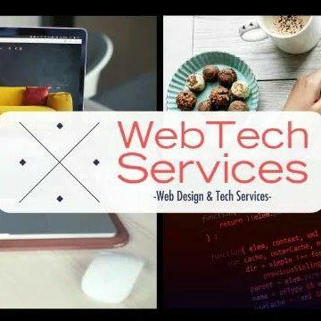 WebTech Services Freeport, FL Thumbtack
