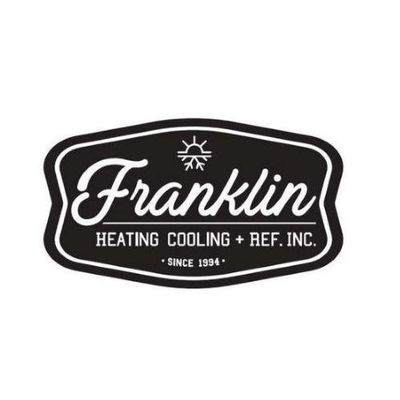 Franklin Heating Cooling and Refrigeration, Inc Groveport, OH Thumbtack
