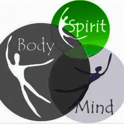 Body Mind Spirit Athletics LLC New Orleans, LA Thumbtack