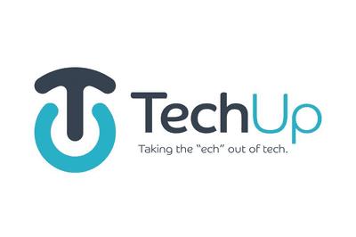 TechUp Portsmouth, VA Thumbtack
