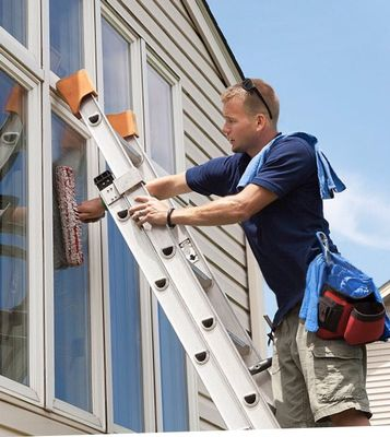 Windows Gutters Cleaning Bolingbrook, IL Thumbtack