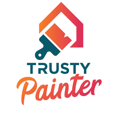 Trusty Painter West Chicago, IL Thumbtack