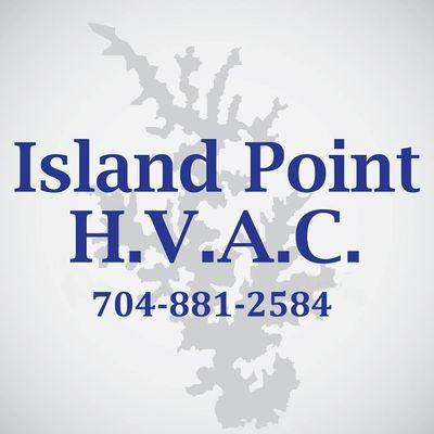 Island Point HVAC Services Mooresville, NC Thumbtack