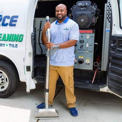 G- Force Carpet Cleaning Greenville, SC Thumbtack