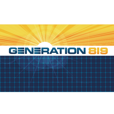 Generation819 Vista, CA Thumbtack
