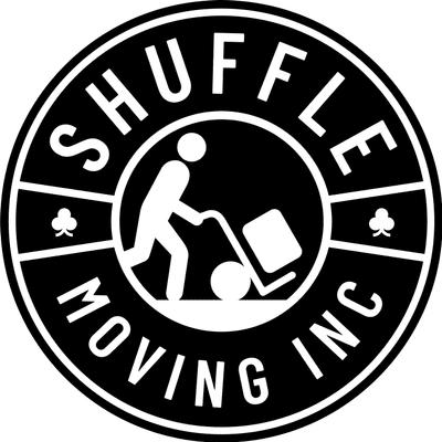 Shuffle moving inc San Francisco, CA Thumbtack
