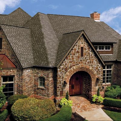 Southern Hills Construction & Roofing Allen, TX Thumbtack