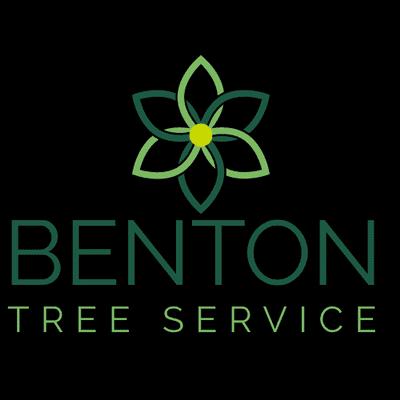 Benton Tree Service New Orleans, LA Thumbtack