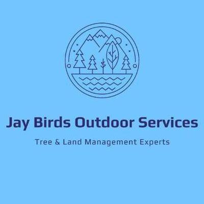Jay Bird's Outdoor Services China Grove, NC Thumbtack