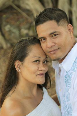 Simply Clean Hawaii Wahiawa, HI Thumbtack