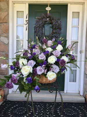 Annette Flower Warrington, PA Thumbtack