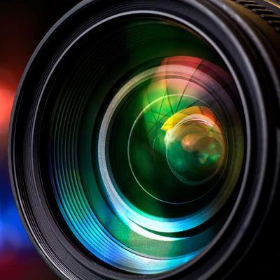 Intellectual Eye Visuals, LLC Hollywood, FL Thumbtack