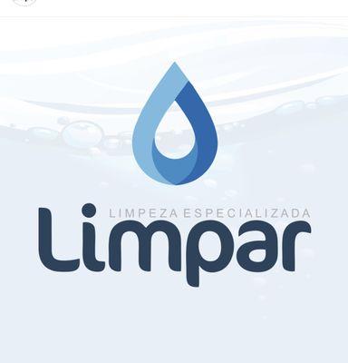 Limpar Hawthorne, CA Thumbtack