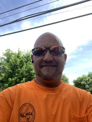 Wesley Hilbert Bridgewater, VA Thumbtack