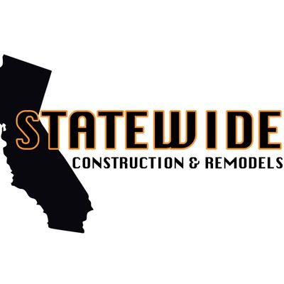 Statewide Construction & Remodels San Jose, CA Thumbtack