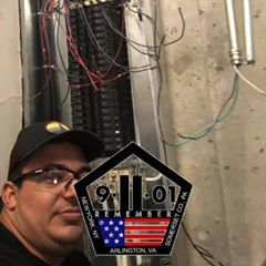 Borgeselectrical services Tampa, FL Thumbtack
