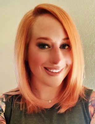 Hair by Jenna Austin, TX Thumbtack