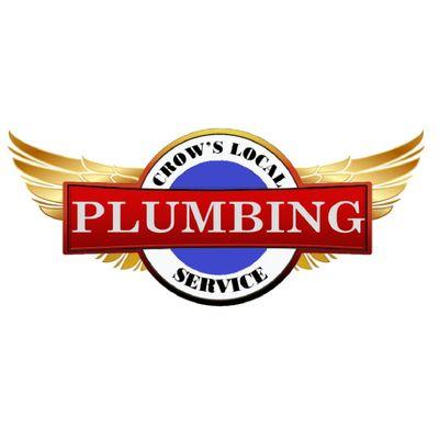 Local Plumbing Service Round Rock, TX Thumbtack