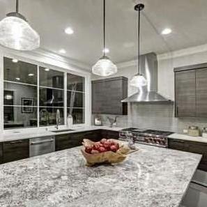 J Kitchen and Bath Inc. Los Angeles, CA Thumbtack